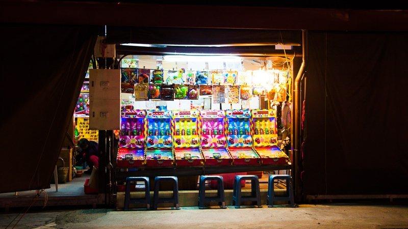 rainbow night market (1)