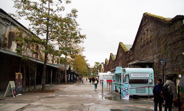 hua shan 1914 park taipei taiwan 02