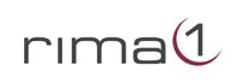 logo RimaOne