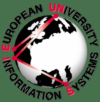 Logo Eunis
