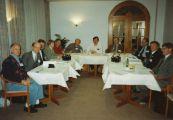1995-1-dusseldorf