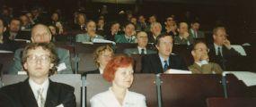 1995-2-dusseldorf