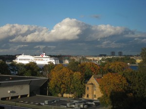 BoD_2012_Riga-3