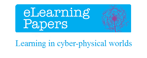 e-papers_learning in cyberphisical words