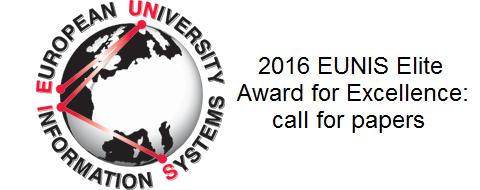 2016_elite_award