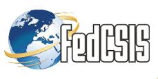 FedCSIS_2016