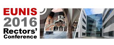 eunis_rectors_banner