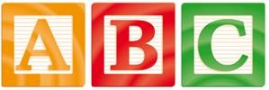 alphabet-abc