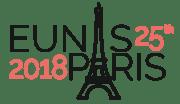 LogoEUNIS2018-corail_sm-2