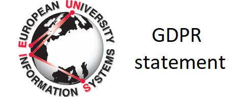 gdpr_statement