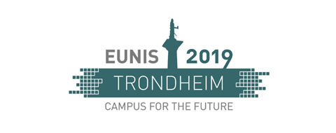 call for eunis events_2018