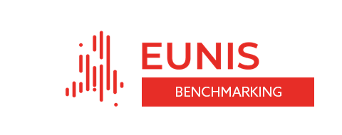 eunis_benchmarking_logo_web