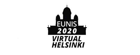 virtual helisnki small
