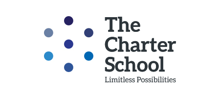 The Charter School