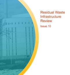 in addition to updating the picture for the uk eunomia s tenth issue of its residual waste infrastructure review examines the balance between residual  [ 1191 x 1684 Pixel ]