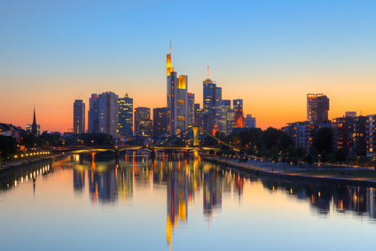 Image Result For Best Cities In Germany