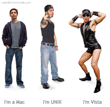 https://i0.wp.com/www.eupodiatamatando.com/wp-content/uploads/2007/11/mac_unix_vista.jpg