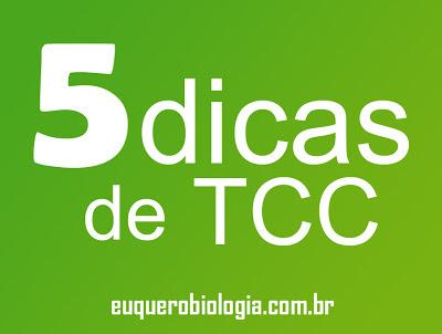 como fazer um tcc,tcc sem drama,como fazer tcc,como fazer um tcc passo a passo,como elaborar um tcc,como fazer monografia,como montar um tcc,tcc como fazer,tcc passo a passo,como fazer o tcc
