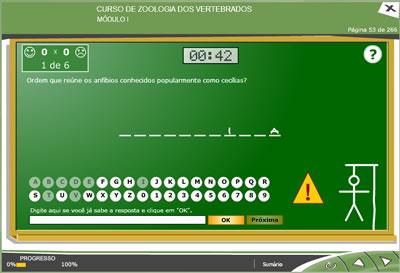 CURSO ONLINE DE ZOOLOGIA DOS VERTEBRADOS5