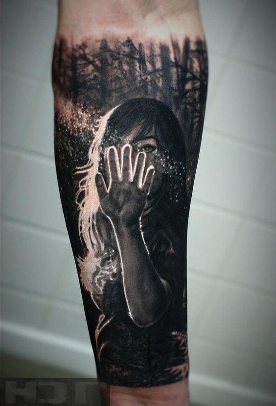 tatuagens-inspiradoras-para-biologosc
