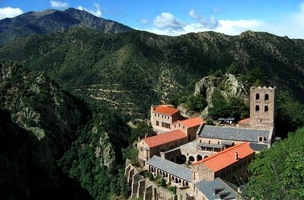 cultural landscapes protected