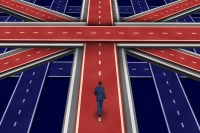 Voting on Brexit: The EU issues shaping the UK election ...