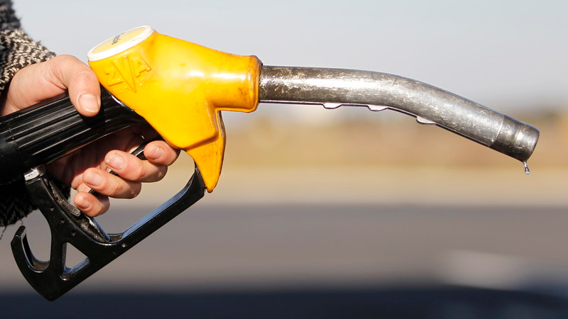 Green fuels and gases will be subject to sustainability certification, EU says