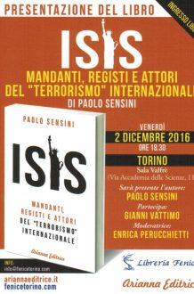 sensini_isis_torino