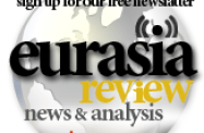 Eurasia Review Newsletter