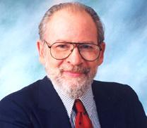 Alan Caruba