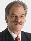 John Lipsky, First Deputy Managing Director, International Monetary Fund