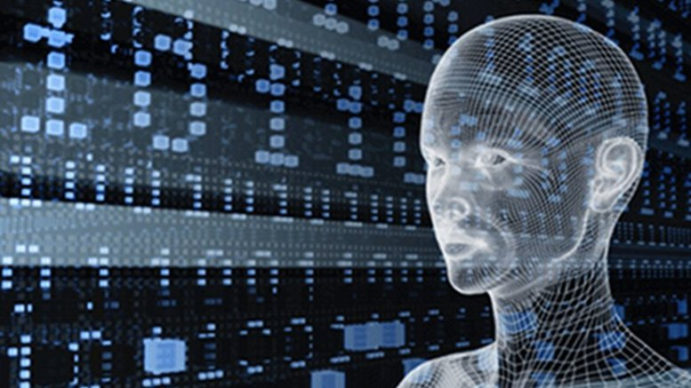 Cyber artificial intelligence security