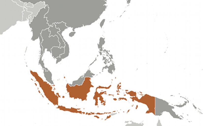 Indonesia: Government Forces Kill 9 Rebels In Papua Fighting