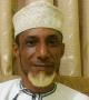 Zaher Mahruqi