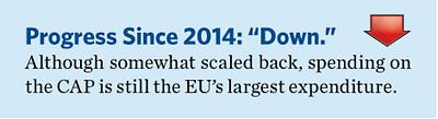 2015EconomicFreedomGlobalAgendabyRegionEurope2