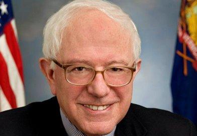 Bernie Sanders On Release Of CBO Score Of Republican Health Care Bill – Statement