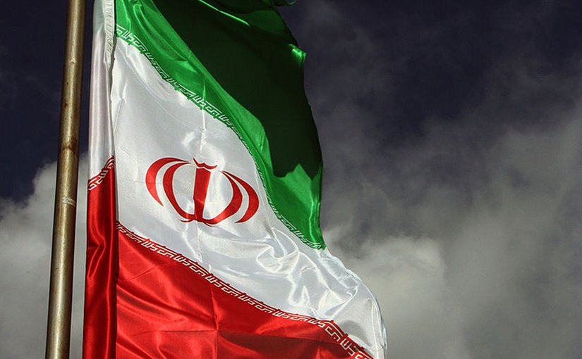 EU Informed Of Iranian Mechanism Commensurate With INSTEX