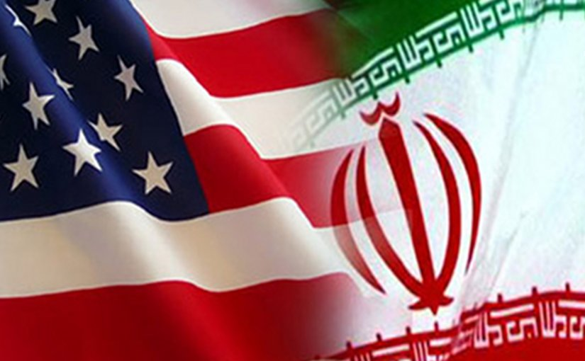 Reciprocity And Coercion: Ending The Downturn In US-Iran Relations – Analysis