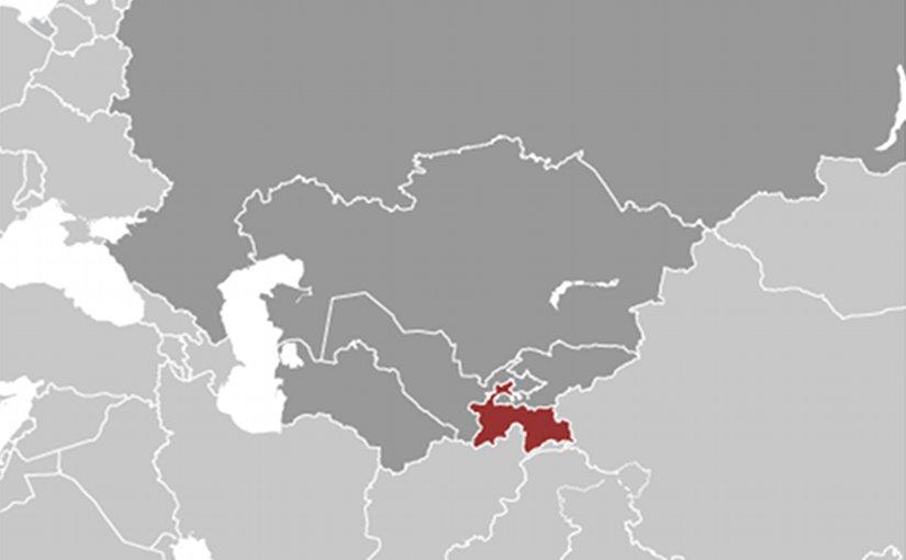 Tajikistan: Journalists Silenced, Media Under Pressure – OpEd
