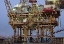 Total Signs Agreement With Chevron On Exploration In Deepwater Gulf Of Mexico