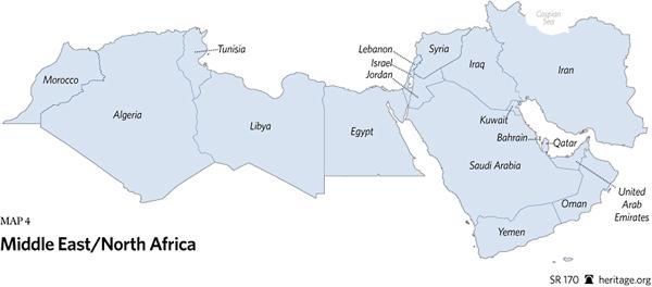 SR-global-agenda-econ-freedom-2015-REGION-MAP-4-MENA-600