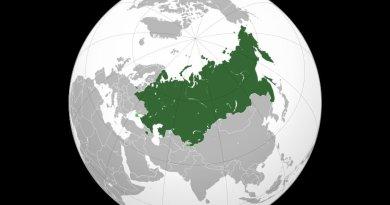 South Korea Seeks Free Trade Deal With Eurasian Economic Union