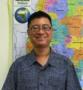 Alvin Cheng-Hin Lim