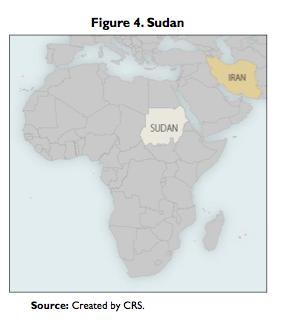 Figure 4. Sudan