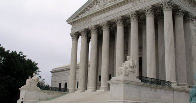 Supreme Court of United States.