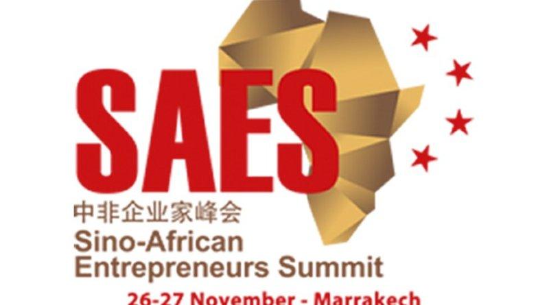 Sino-African Entrepreneurs Summit