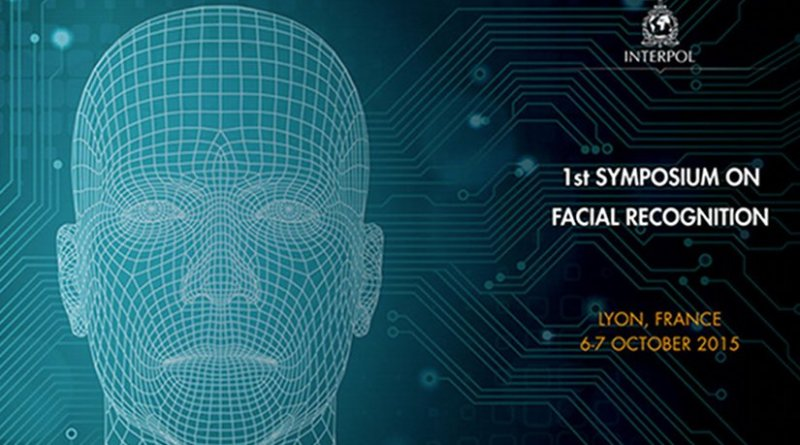 INTERPOL hosts first facial recognition symposium