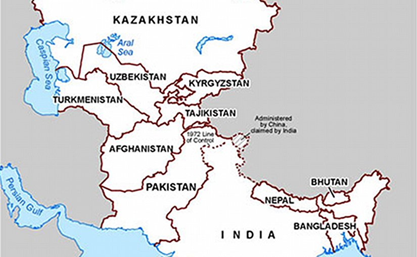 Image result for India, Iran, Russia push alternative to Suez Canal