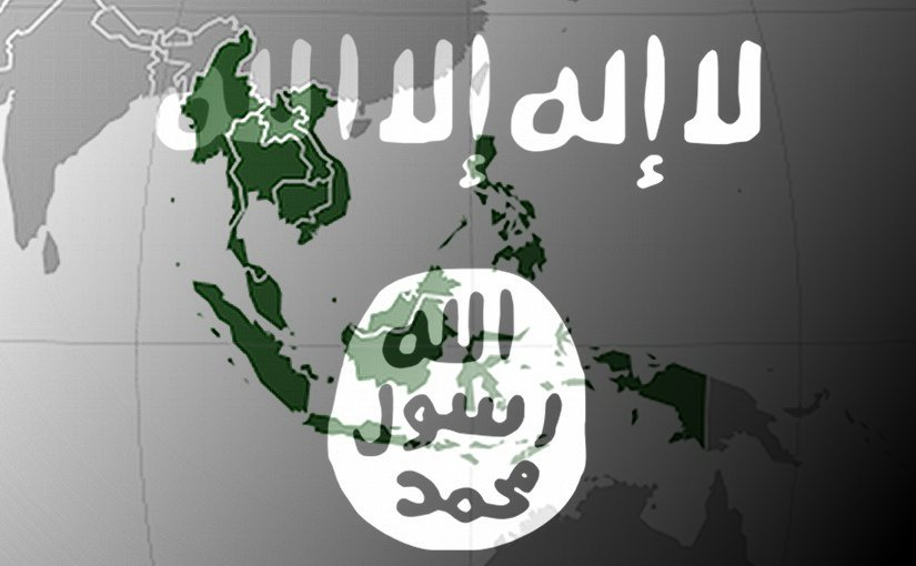 an analysis of extremism in the islamic religion But in traditional islam — and certainly in the worldview of the islamic fundamentalist — there is no separation between the political and the religious islam is, in essence, both religion and regime (din wa-dawla) and no area of human activity is outside its remit.