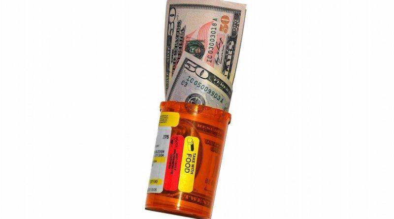 dollar medicine